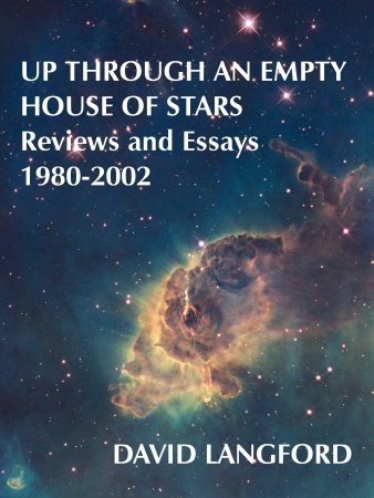 the empty house essay