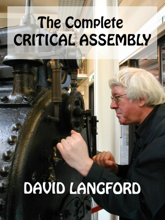 The Complete Critical Assembly
